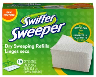 Swiffer-Packshot.jpg