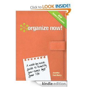 Organize Now.jpg