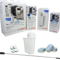 TCZ8004 - Bosch - Siemens kávéfőző-automata tisztítókészlet