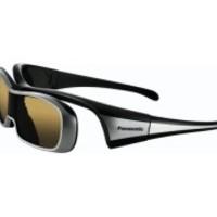 3D szemüveg szabványosítás