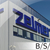 Megvette a Zelmer céget a Bosch / Siemens csoport