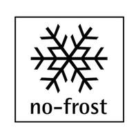 Önleolvasztós (No-Frost) hűtőgépek gyakori hibájának  javítása