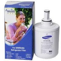 Samsung DA29-00003B hűtőszekrény vízszűrő