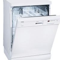 1999 és 2005 között vette Bosch vagy Siemens mosogatógépét? Akkor ez önnek szól!
