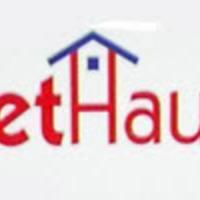Nethaus NH4515 kenyérsütő ékszíj és üst