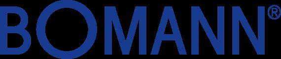 bomann_logo.png