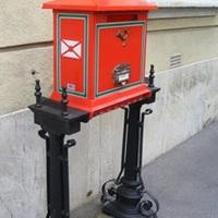 Levelezés (illemtana)