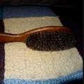 Kefe (tisztítása)