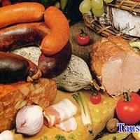 Ételmaradék (felhasználása)