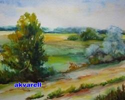 akvarell2_2.jpg