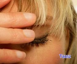 migren.jpg