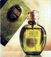 parfum50_1.jpg
