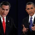 Politika és hazugság - amerikai elnökválasztás