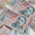 100 milliós tételek csúsznak ki a magyar  vállalkozások kezeiből - feleslegesen!