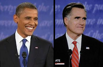 romney's face.jpg