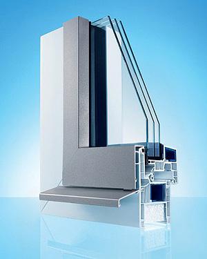 aluminium_ablak_3_reteg_uveg_hoszigeteles.jpg