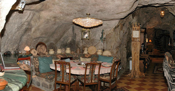 barlanglakas02.jpg