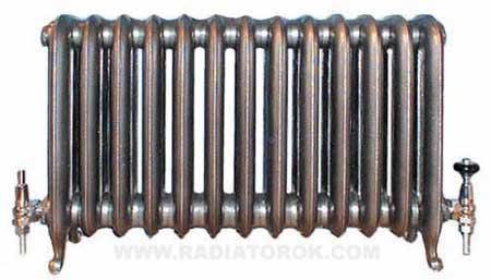 ontottvas-radiator.jpg