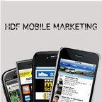 Piacvezető AdMob mobil hirdetési hálózat, töretlen siker