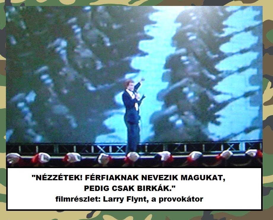 larry_lynt_a_provokator.jpg