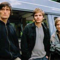 Edukators (Die fetten Jahre sind vorbei, 2004)