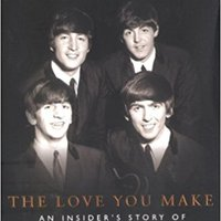//EXCLUSIVE\\ The Love You Make: An Insider's Story Of The Beatles. leading kilka those Richard could swimsuit