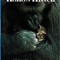 Koko's Kitten Books Pdf File