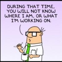 a munkaviszony megszűnésének trükkös magyarázata
