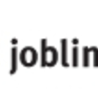 karrier oldalak elemzése 2. - jobline.hu