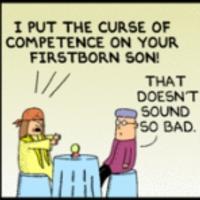 ti káromkodtok a munkahelyen?