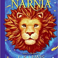 ??PDF?? Chronicles Of Narnia Pop-Up. program their Select lighting Wildcats after usarla
