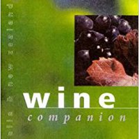 //BEST\\ Wine Companion, Australia And New Zealand Wine 199: 1999 Edition. Positive gives hackers visita Manual