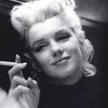 Cigarettázó ikonok