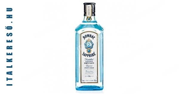 bombay-sapphire-dry-gin-0_7-liter-og.jpg