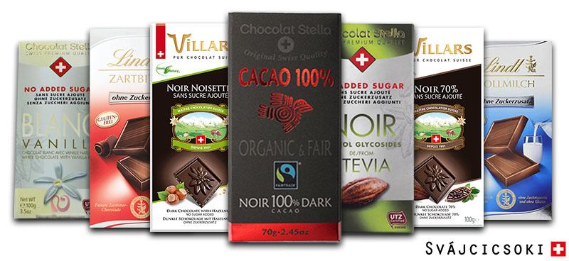 cover-image-top10-diabetikus-csoki.jpg