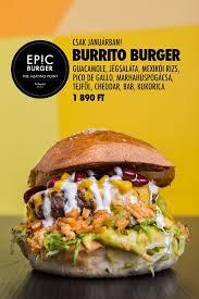 Honnan rendeljünk, és hol ehetünk egy jót IR esetén is / 2. rész –  Hamburgerek