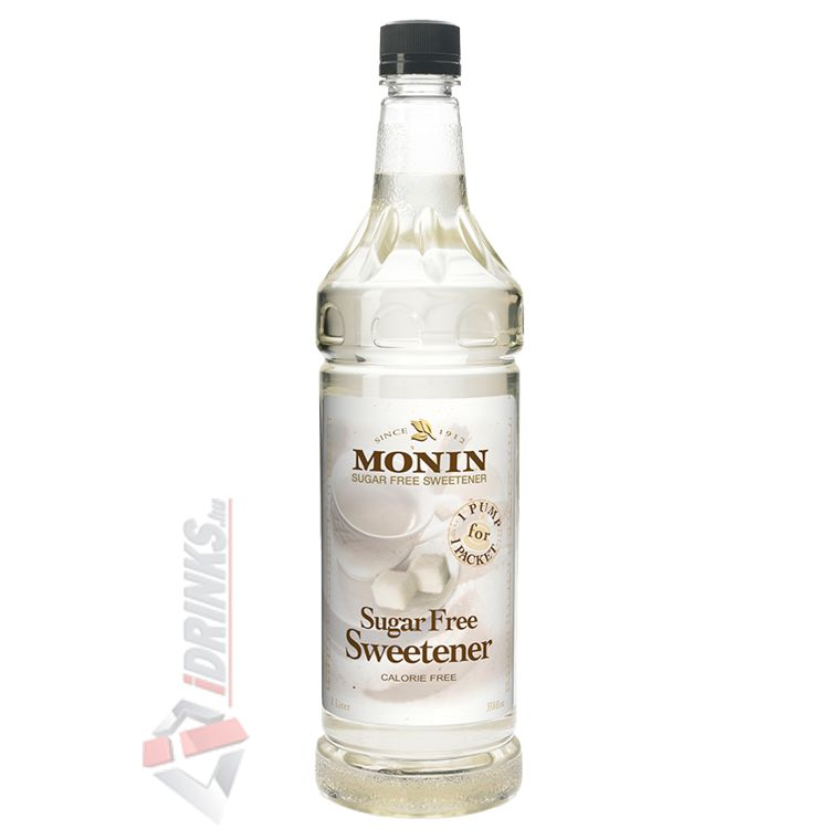 idrinks_monin_cukormentes_edesito_szirup_1.jpg