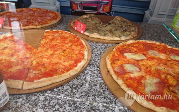 pizza-me-szell-kalman-ter-51264-620x390.jpg