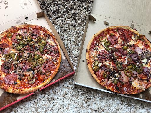 pizzamonk.jpg