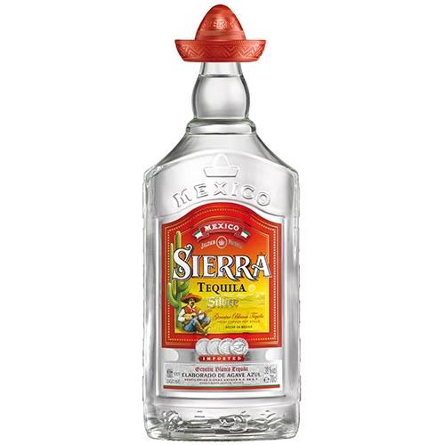 sierra-tequila-silver-0_7-liter-xxl.jpg