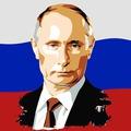 Ha kedd, akkor Putyin: égen-földön védik a Bécsbe látogató orosz elnököt