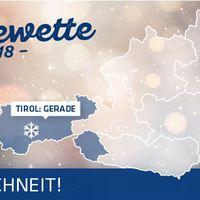 Bukta a cég a havas fogadást: 1 millió eurót kapnak vissza a vásárlók Tirolban