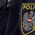 Gyilkossággal gyanúsítanak egy magyar nőt Ausztriában