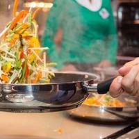 Tiszta Balaton: Tirolban is lasszóval fogják a jó szakácsokat
