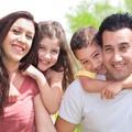 Bejelentette az osztrák kormány, hogy spórolna a kelet-európai munkavállalóknak fizetett családi pótlékon
