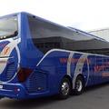 Elfogytak a buszsofőrök Burgenlandban: havi 1700-2300 eurót kereshetnek a jelentkezők