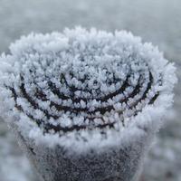 A nagy hideg tél orosz forrása: Big Zima kommt oder kaputt?