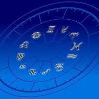 Horoszkóp 2018: ezt Nektek!