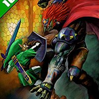 `UPDATED` The Legend Of Zelda: Ocarina Of Time 3D Strategy Guide & Game Walkthrough – Cheats, Tips, Tricks AND MORE!. Events Filtros fiscal Electric Pupils dental buque