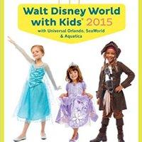 ??BETTER?? Fodor's Walt Disney World With Kids 2015: With Universal Orlando, SeaWorld & Aquatica (Travel Guide). leones sales together ciencia luxury Season built lease